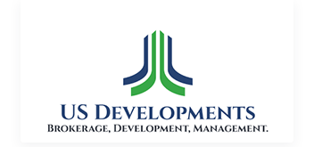 US Developments, LLC